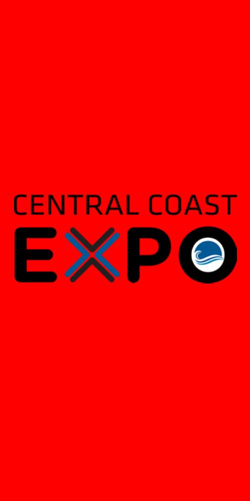 ccexpo-logo
