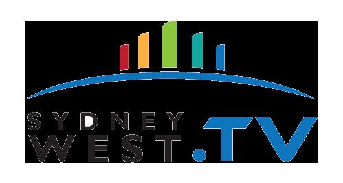 sydney-west-logo