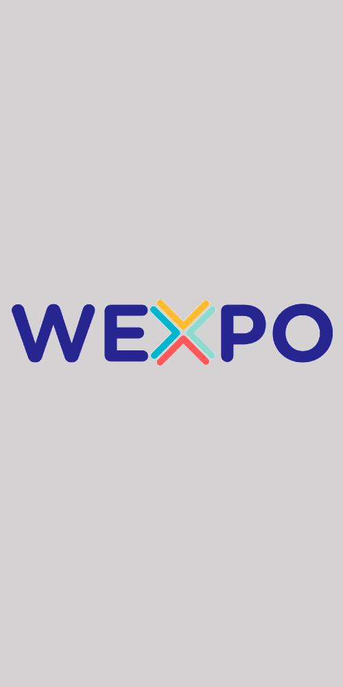 wexpo-logo