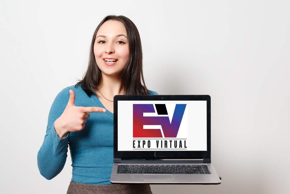 ev woman (1)